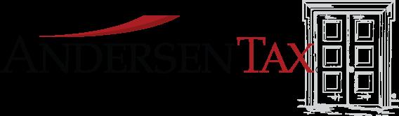 AndersenTax Logo