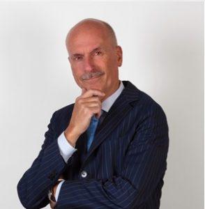 Paolo Mondia